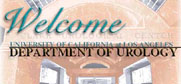 UCLA Department of Urology